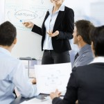 Get Respect in a Business Meeting Video Training