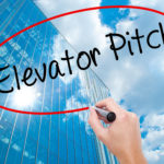 How to Craft Your Brilliant Elevator Pitch